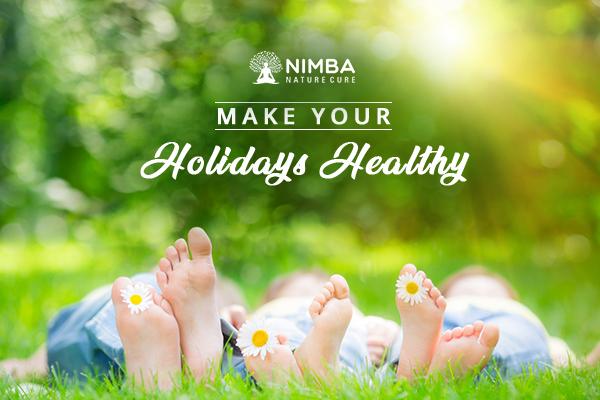 make-holidays-healthy