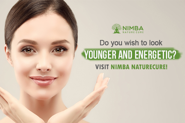 Do-You-Wish-To-Look-Younger-Energetic