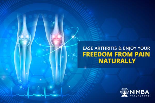 Ease-arthritis-Enjoy-your-freedom-from-Pain-naturally-Nimba