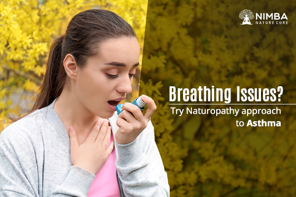 Naturopathy-Approach-To-Asthma