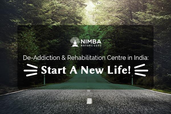 de-addiction-rehabilitation-centre-in-india-Nimba