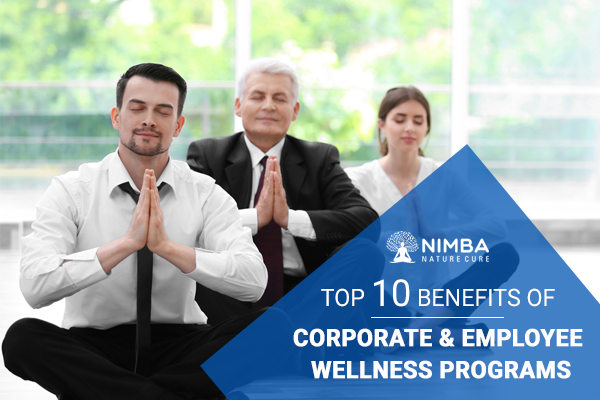 benefits-of-corporate-employee-wellness-programs