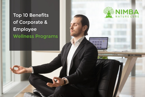 Employee-Wellness-Programs