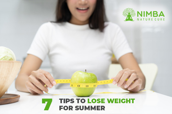 7-Tips-to-Lose-Weight