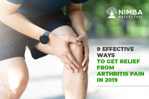 natural-arthritis-treatment