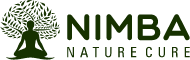 Naturopathy And Holistic Healthcare Centre | Nimba Nature Cure