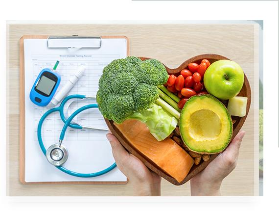 lifestyle preventive wellness
