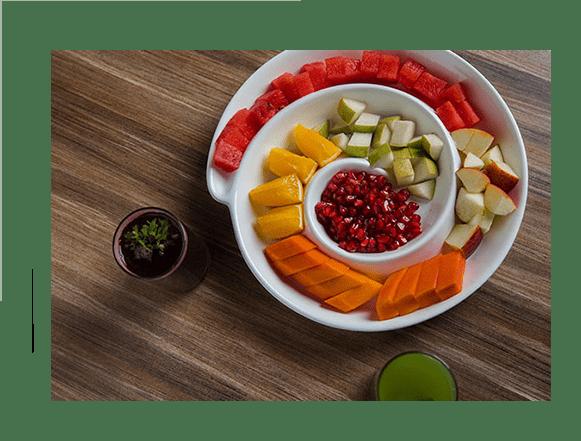 Gastro-intestinal-disorders
