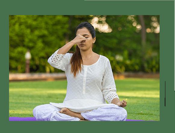 Respiratory-ailments