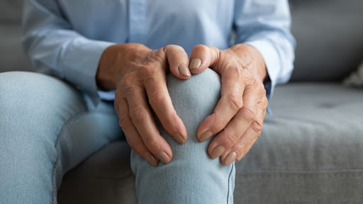 What is the best Natural Arthritis Treatment?